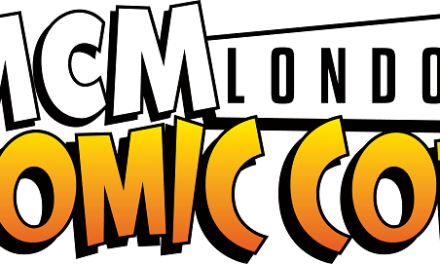 BANDAI NAMCO GAMES UK ANNOUNCE BIGGEST EVER STAND AT MCM LONDON COMIC CON – 24th-26th OCTOBER