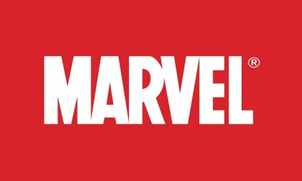 Marvel tease new Civil War set for Summer 2015??