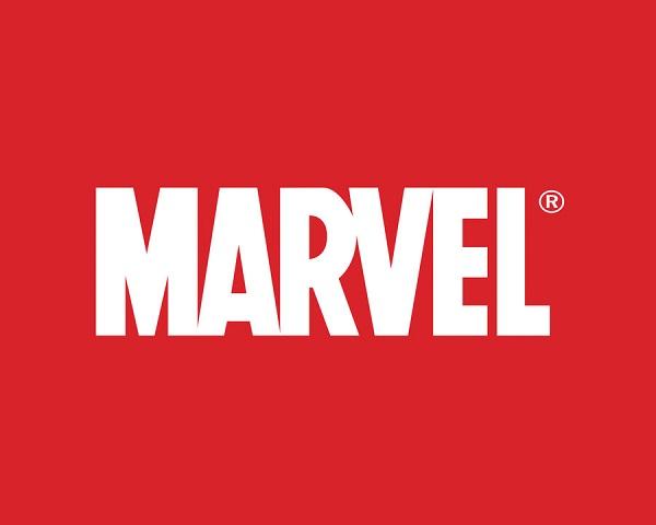 Marvels Breaking Benedict News & Jessica Jones Casting