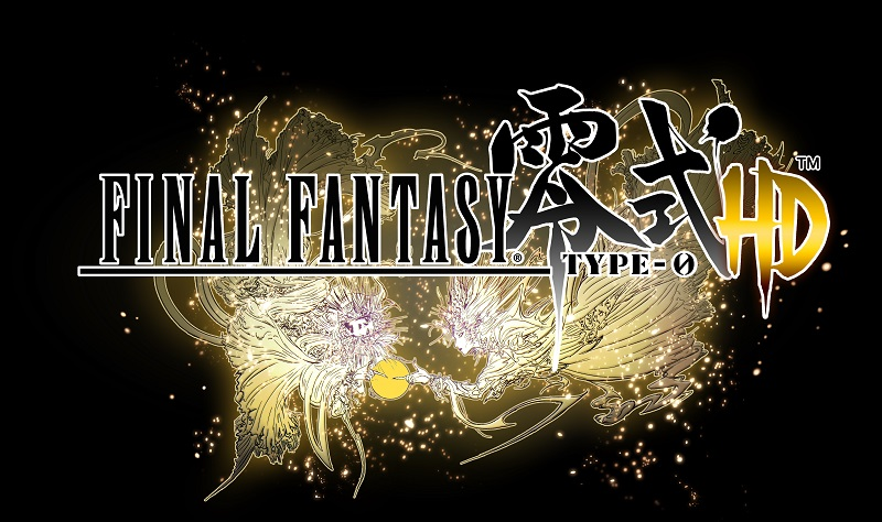 Final Fantasy Type-0 HD gameplay overview trailer