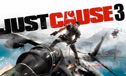 More Gaming news from NYCC with another Just Cause 3 Trailer!