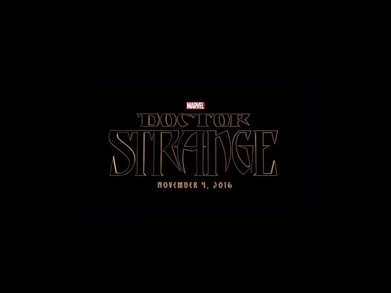 Possible Casting for the Ancient One for Marvel's Doctor Strange