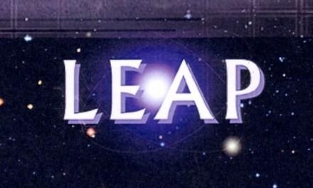 Leap #0 & #1 Review