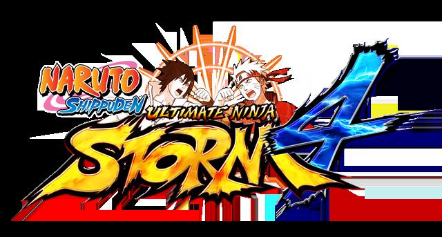 The Final Storm, Naruto Shippuden Ultimate Ninja Storm 4 News