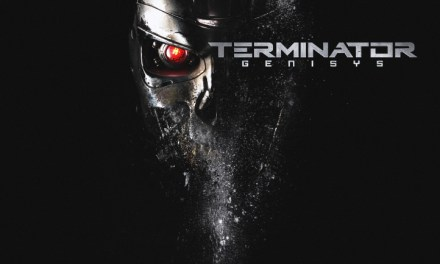 Terminator: Genisys Trailer Announcement