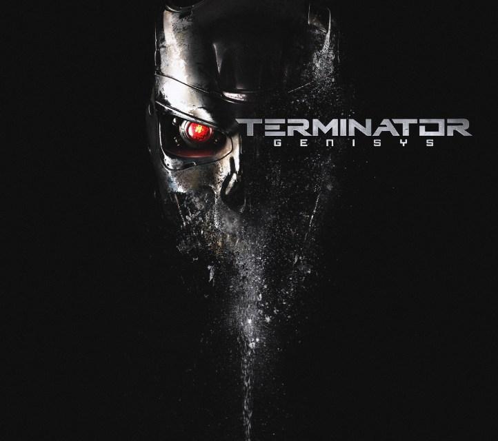 Terminator: Genisys Trailer Announcement