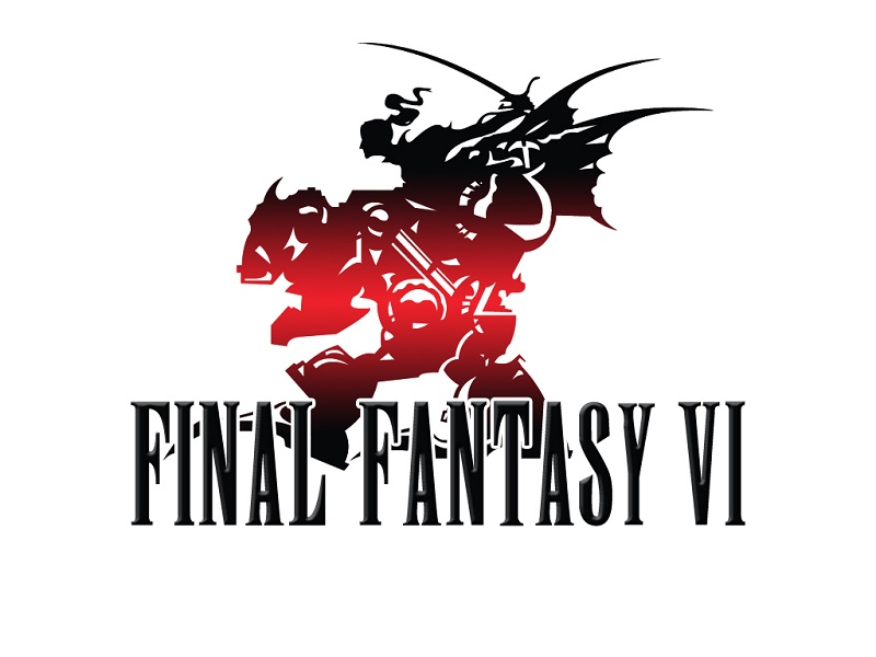 FINAL FANTASY VI now available on Amazon Appstore