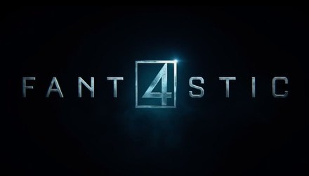 Fantastic Four Teaser Trailer Drops