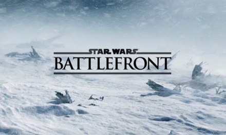 News: Star Wars fans rejoice! Battlefront 3 details surface