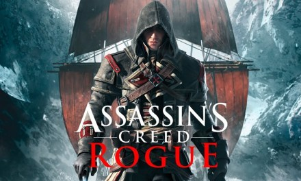 Video Game Review: Assassin's Creed Rogue
