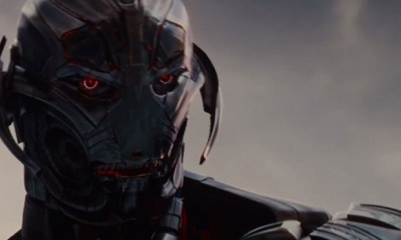 Avengers: Age Of Ultron Q&A