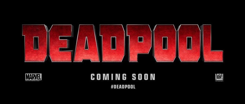 Deadpool set photo reveals Ryan Reynolds pain and gain