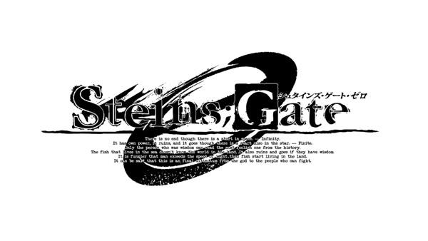 Steins;Gate 0 Announced