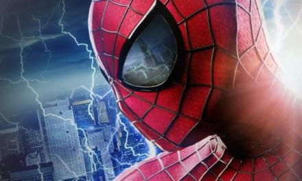 Drew Goddard to Write and Direct New Spider-Man