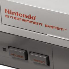 Nintendo Confirms New Console In The Works