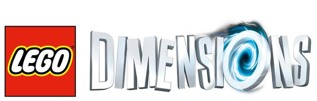 WARNER BROS, TT GAMES AND THE LEGO GROUP ANNOUNCE LEGO DIMENSIONS
