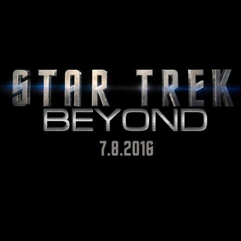 Star Trek XIII Gets its Title