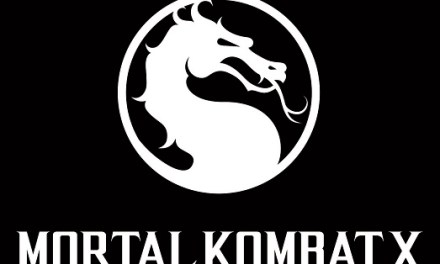 Mortal Kombat X; Where it Stands and What it Could Mean For Competitive Fighters