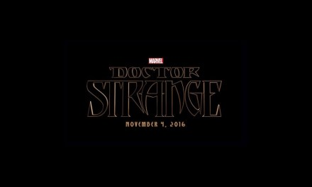 Tilda Swinton To Play The Ancient One in Doctor Strange