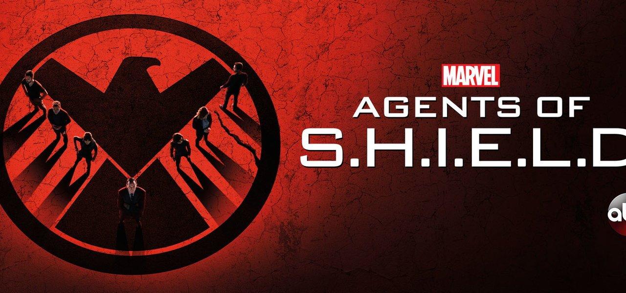 Reviews: Agents of S.H.I.E.L.D. Season 2
