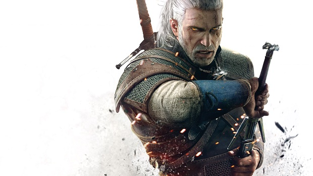 The Witcher 3: Wild Hunt A Night To Remember Trailer Reveal
