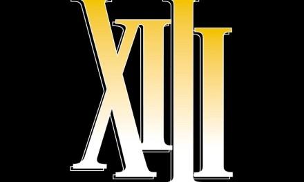 Forgotten Games: XIII