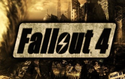 Fallout 4 at E3; So Many More Details Revealed