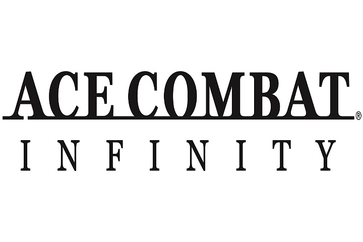 Take Flight With Ace Combat Infinity Update 10!