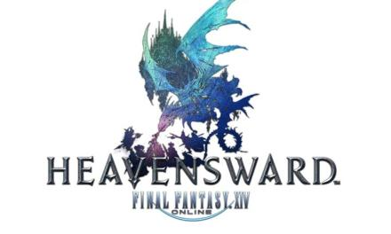 Launch date announced for Final Fantasy XIV European Data Centre