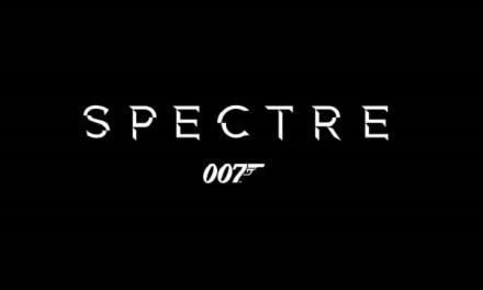 Spectre Premiere News!
