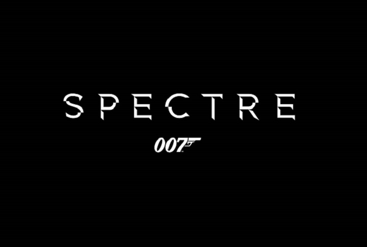 """SPECTRE"", James Bond Final Trailer"