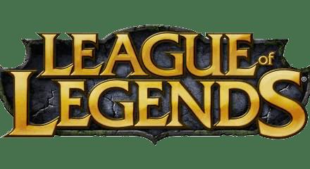 League of Legends: Abbreviations