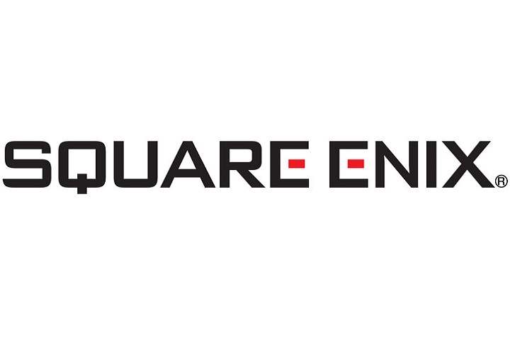 Square Enix unveils biggest line-up for Gamescom 2015!