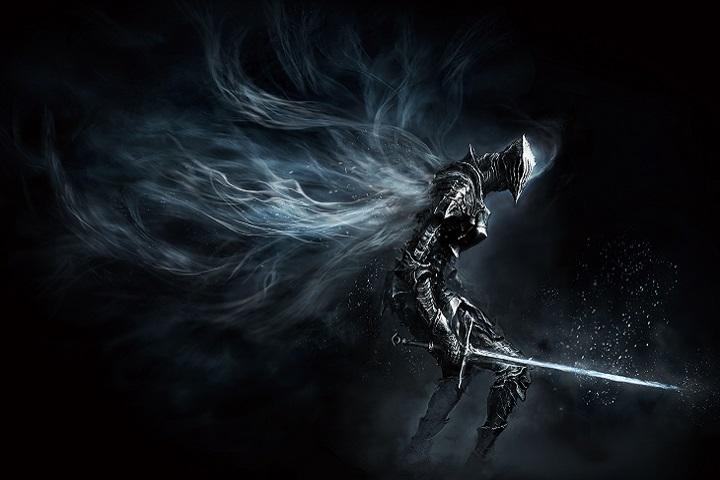 Dark Souls III Wins Gamescom Award For Best Role-Playing Game!