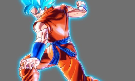 Are you the next World Champion? Dragon Ball Xenoverse Tournament!