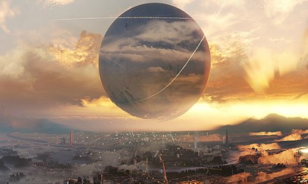 Destiny: The Taken King – Bungie Stream Details