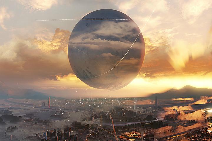 Destiny: The Taken King – Bungie Stream Details