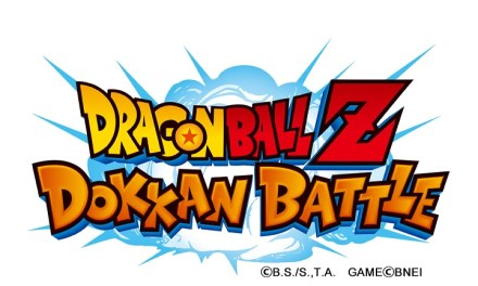 Dragon Ball Z Dokkan Battle hits 10 million downloads in Europe