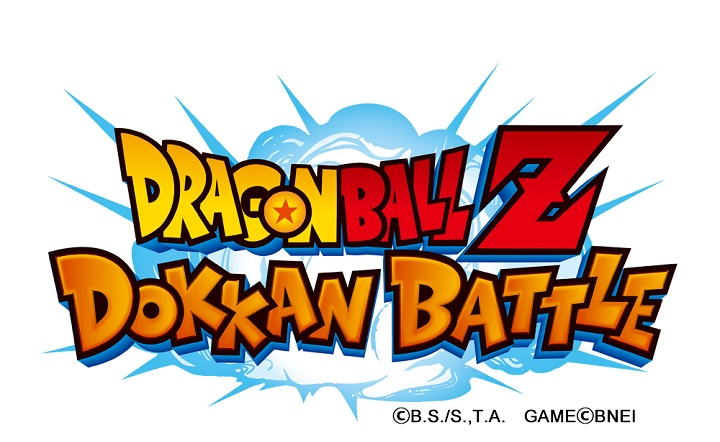 Dragon Ball Z Dokkan Battle hits 10 million downloads in Europe