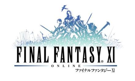 Final Fantasy XI November update has been released!