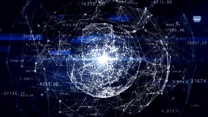New Li-Fi Internet 100 Times Faster than Wi-Fi