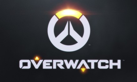 Overwatch: News From Blizzcon!