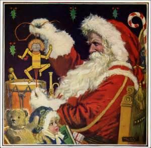 Geek Ireland's Christmas Wish List