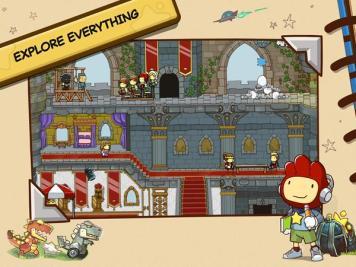 2_scribunlit_iosScreen_2732x2048_explore