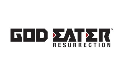 God Eater coming to the West with Two new games!