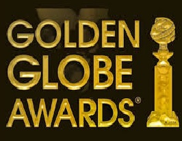 The Golden Globes 2016 Winners