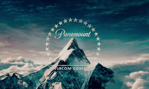 A look ahead at Paramount Pictures movies in 2016