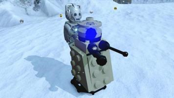 Cyberman_(2)_bmp_jpgcopy