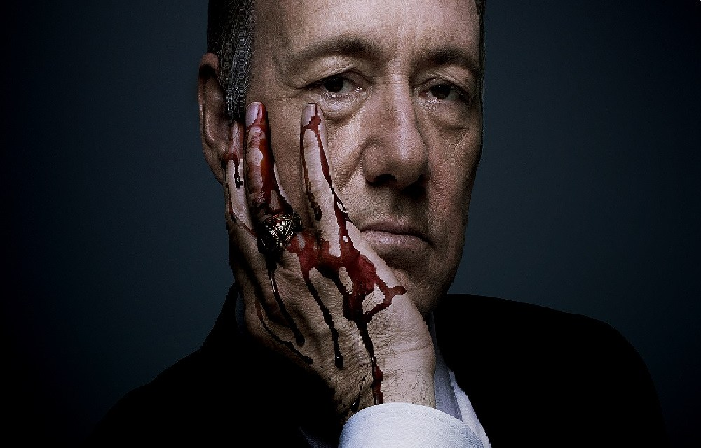 House of Cards: The Leader We Deserve