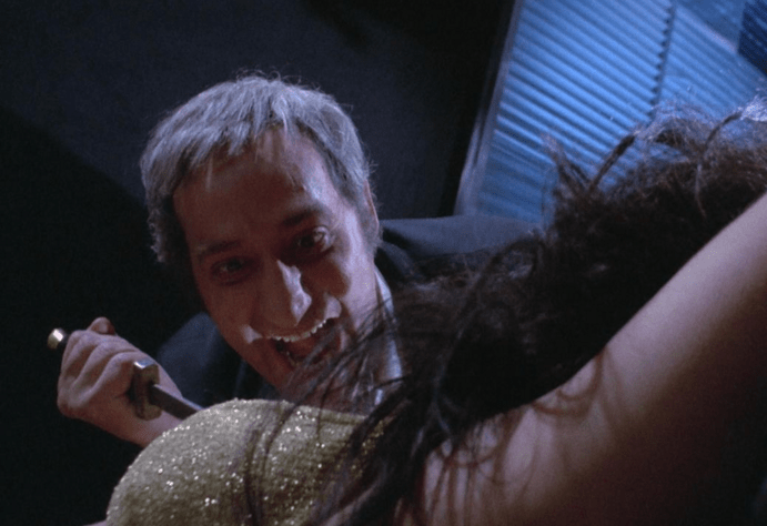 Retro Review: Five Dolls for an August Moon (1970)